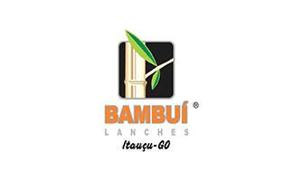 bambui