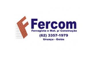 Fercom
