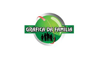 grafica-familia