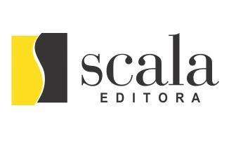 Escala Editora