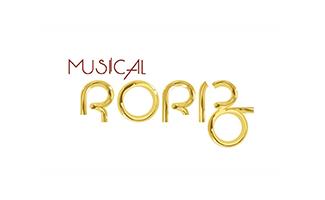 musical roriz