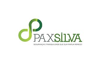 Pax Silva