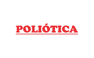 Poliotica
