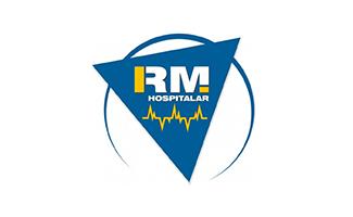rm hospitalar