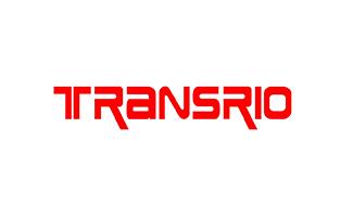 transrio