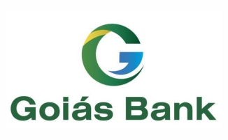 Goias Bank