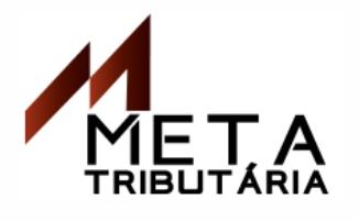 Meta Tributária